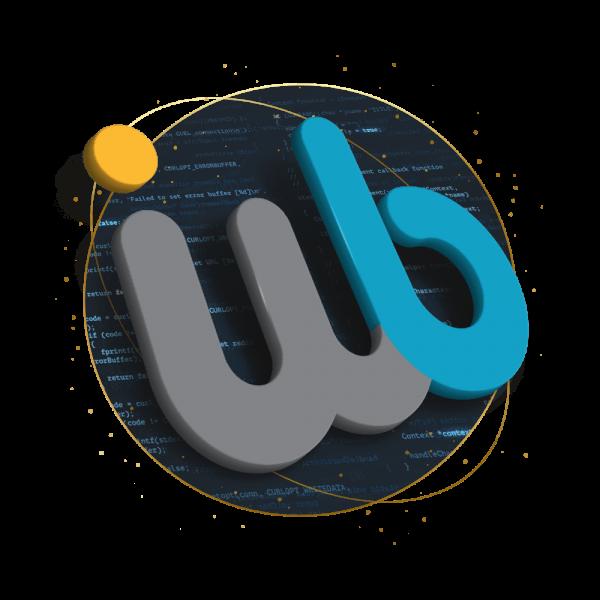 iwb-3d