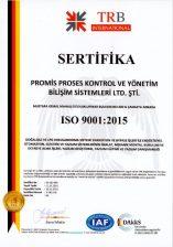 iso-9001-iwb-2015